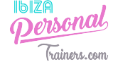 Ibiza Personal Trainers